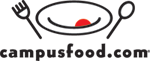 CampusFood Logo