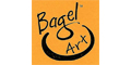 Bagel Art menu and coupons