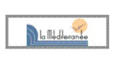 La Mediterranee menu and coupons