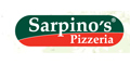 Sarpino's Pizza (Riverwoods) Menu