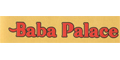 Baba Palace menu and coupons