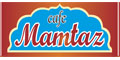 Cafe Mamtaz menu and coupons