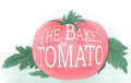 The Baked Tomato menu and coupons