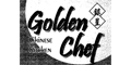 Golden Chef Chinese Kitchen menu and coupons