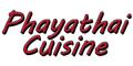 Phayathai Restaurant Menu