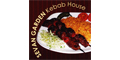 Sevan Garden Kebab House menu and coupons