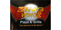 Zing Wingz menu and coupons