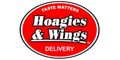 Hoagies & Wings menu and coupons