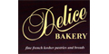 Delice Bakery menu and coupons