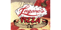 Lugano's Pizza menu and coupons