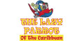 The Lazy Parrot menu and coupons