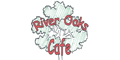 River Oaks Cafe menu and coupons
