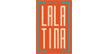 La Latina menu and coupons