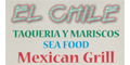 El Chile Taqueria  menu and coupons