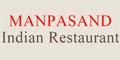 Manpasand Indian Restaurant  Menu