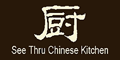 See Thru Kitchen (#13 at 59th Street) Menu