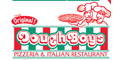 Doughboys Pizzeria & Italian Restaurant menu and coupons