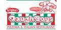Doughboys Pizzeria & Italian Restaurant Menu