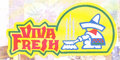 Viva Fresh  Menu