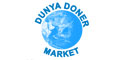 Dunya Doner Market menu and coupons