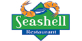 Seashell Restaurant #2 Menu