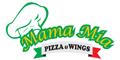 Mama Mia Pizza & Wings Menu