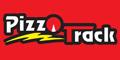 Pizza Track Menu