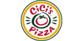 CiCi's Pizza menu and coupons