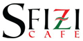 Sfizi Cafe menu and coupons