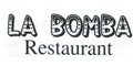 La Bomba menu and coupons