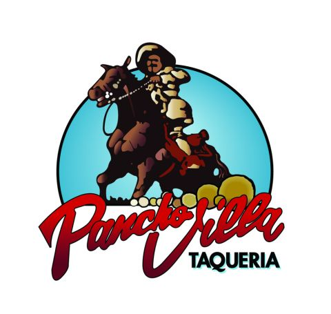Pancho Villa Taqueria menu and coupons