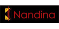 Nandina menu and coupons