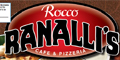 Ranalli's menu and coupons