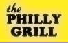 Philly Grill menu and coupons