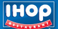 IHOP menu and coupons
