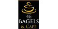 46 Bagels & Cafe menu and coupons