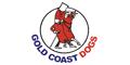 Gold Coast Dogs Menu