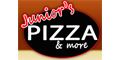 Junior's Pizza menu and coupons