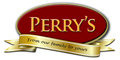 Perry's Pizzeria & Ribs menu and coupons
