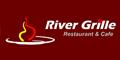 River Grille Restaurant and Cafe Menu