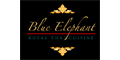 Blue Elephant Royal Thai Cuisine menu and coupons