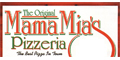 The Original Mama Mia's Pizzeria menu and coupons