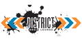 District BBQ & Lounge menu and coupons