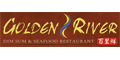 Golden River Restaurant menu and coupons