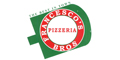 Francesco's Bros Pizzeria menu and coupons