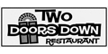 Two Doors Down Restaurant menu and coupons