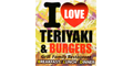 I Love Teriyaki menu and coupons