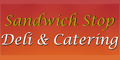 Sandwich Stop Deli Menu