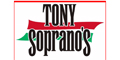 Tony Soprano's menu and coupons