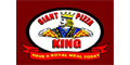 Giant Pizza King menu and coupons